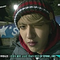 EXO'S Showtime E10 20140130 39980.jpg