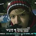 EXO'S Showtime E10 20140130 40004.jpg