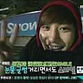 EXO'S Showtime E10 20140130 40118.jpg