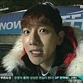 EXO'S Showtime E10 20140130 40180.jpg