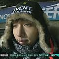 EXO'S Showtime E10 20140130 40303.jpg