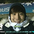 EXO'S Showtime E10 20140130 40384.jpg