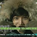EXO'S Showtime E10 20140130 40554.jpg