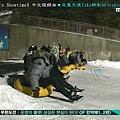EXO'S Showtime E10 20140130 40749.jpg