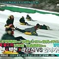 EXO'S Showtime E10 20140130 41567.jpg