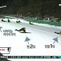 EXO'S Showtime E10 20140130 41759.jpg
