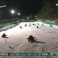 EXO'S Showtime E10 20140130 42485.jpg