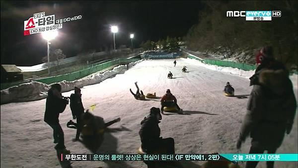 EXO'S Showtime E10 20140130 42629.jpg