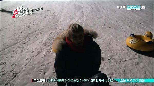 EXO'S Showtime E10 20140130 42860.jpg