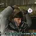 EXO'S Showtime E10 20140130 43834.jpg