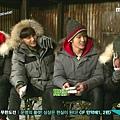 EXO'S Showtime E10 20140130 44309.jpg