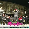 EXO'S Showtime E10 20140130 44390.jpg