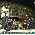 EXO'S Showtime E10 20140130 44433.jpg
