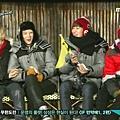 EXO'S Showtime E10 20140130 44574.jpg