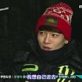 EXO'S Showtime E10 20140130 44704.jpg