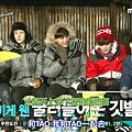 EXO'S Showtime E10 20140130 45027.jpg