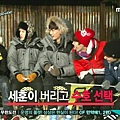 EXO'S Showtime E10 20140130 45226.jpg