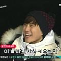 EXO'S Showtime E10 20140130 45296.jpg
