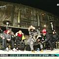 EXO'S Showtime E10 20140130 45506.jpg