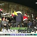 EXO'S Showtime E10 20140130 45707.jpg