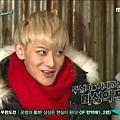EXO'S Showtime E10 20140130 45943.jpg