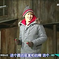 EXO'S Showtime E10 20140130 46967.jpg