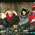 EXO'S Showtime E10 20140130 48407.jpg