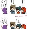 Cartoons CY LU SU.jpg