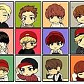 EXO CRY.jpg