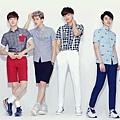 EXO-K.jpg