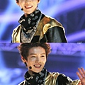 140212 Gaon Chart K-POP Awards lulu.jpg