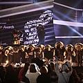 KAI EXO.jpg