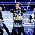 SEHUN EXO.jpg
