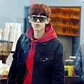 CHANYEOL-4.jpg