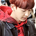 CHANYEOL-8.jpg