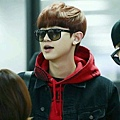 CHANYEOL-10.jpg