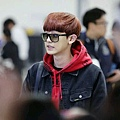 CHANYEOL-13.jpg