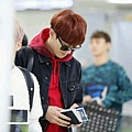 CHANYEOL-15.jpg