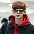 CHANYEOL-20.jpg