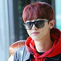CHANYEOL-21.jpg