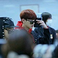 CHANYEOL-22.jpg