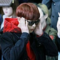 CHANYEOL-23.jpg