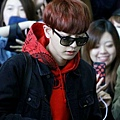 CHANYEOL-25.jpg