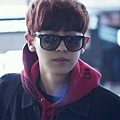CHANYEOL-27.jpg