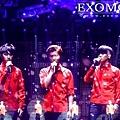 EXO-1.jpg