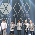 EXO-6.jpg