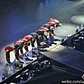 EXO-10.jpg