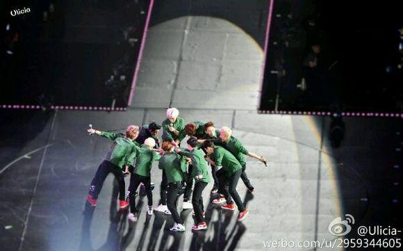 EXO-11.jpg