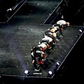 EXO-12.jpg
