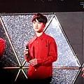 EXO-14.jpg